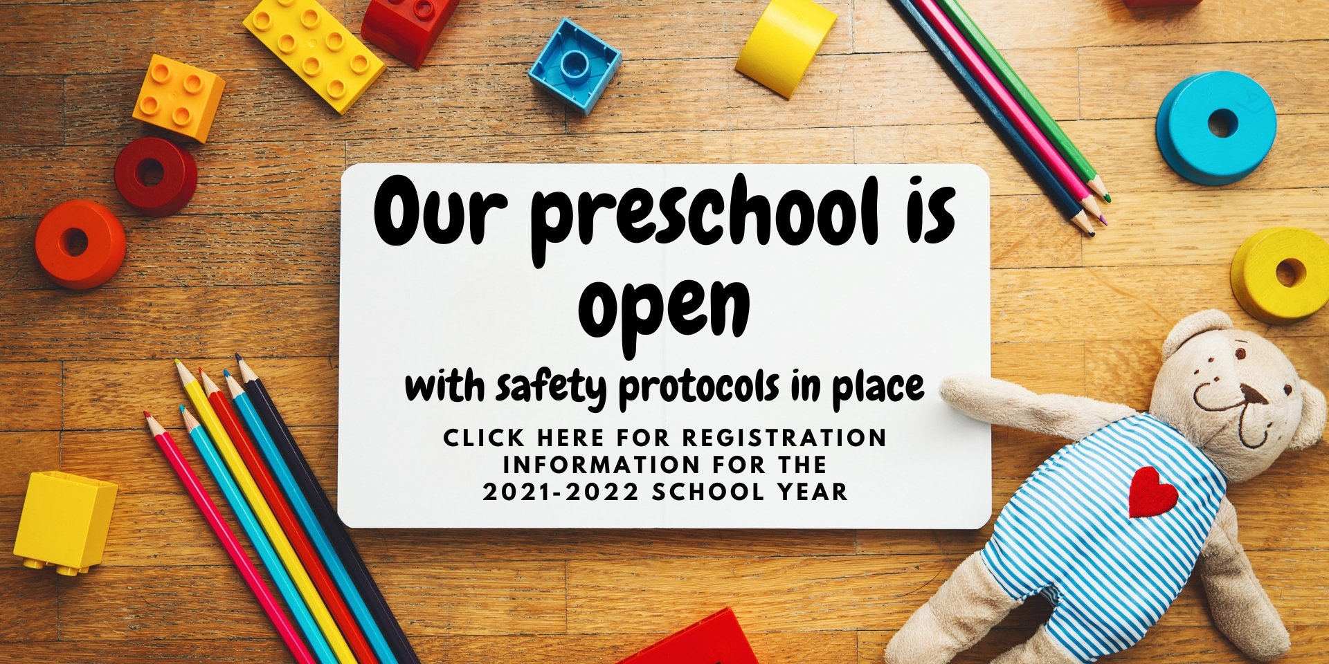 Our preschool is open! (1).jpg